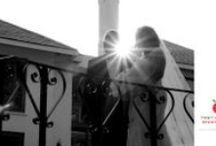 Motlanthe Wedding