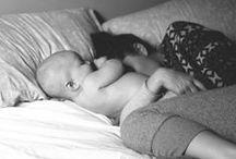 I wish a baby