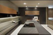 Kitchen that I like