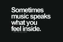 Fav. music