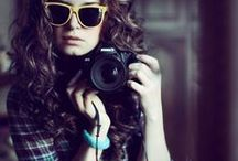 Camera#taking pic ❤ / Capture every day there will never be another like today ❤❤❤