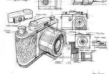 Diseño industrial/Industrial Design / Diseño industrial