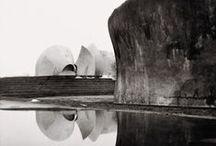 voyage dans la lune / architecture of communist era and postcommunist area