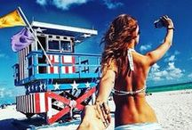 Miami / Discover the best of Miami from news, events, food, design, nightlife and more magic city
