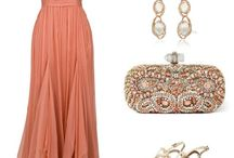 For wedding Noronha what I like