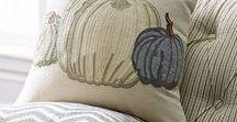 Blue Pumpkin Cottage