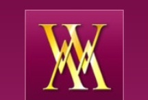 W.A.M Property Management / For Niagara's best rental selection go to www.wamproperties.com