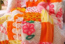 Sewing and quilts / by Kitrena Hedgecorth Wibbenmeyer