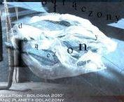 A R T      E X H I B I T I O N / by DOMINIKA BLAZEK + DARIA BLAZEK =  LABORATORYART.EU