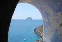 Kithira island, HELLAS - Κύθηρα, ΕΛΛΑΔΑ
