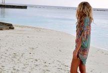 Sand & Sun