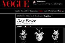Press / Dog Fever's press
