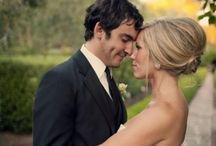 Bruidskapsels Klassiek Opgestoken