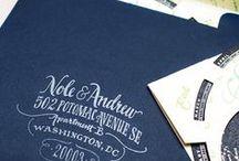 APL Auction 2015 / Design ideas