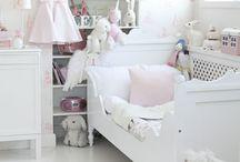 Kinderzimmer/Kidsroom