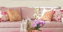 Maison | Inspiration & Décoration
