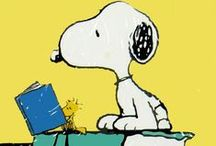 Dogs & Books / Books about dogs; novels, informative, poetry