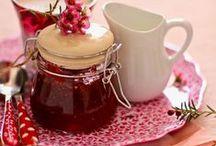 ✿ Jello/Marmalade/Jam ✿