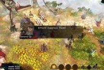 New Games..!! #malang #update #pcgames / Jual DVD game PC Termurah Terlengkap & Terupdate Di Malang. Pengiriman ke seluruh indonesia • Only Rp.5000/DVD , Copy Ke HDD juga Bisa BBM : 22FCCB1C, WhatsApp: 082117745988 Our location : karangploso Malang