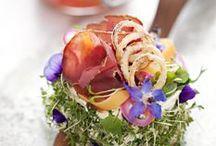 Apéro Apéritif Aperitif Tapas * Rezepte Recettes Recipes / Köstliche aber auch schnelle und einfache Rezepte zum Apéro, Aperitif, Empfang oder Cocktail. Snacks, Dips, Toast, Würstchen, Gebäck, Salate, Gemüse, Käse, Fisch oder Fleisch: Leckere Rezepte für die Familie und Freunde, für einen schönen Abend oder Event!