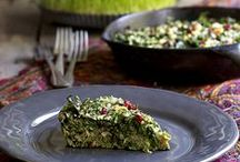 ✿ Persian Cuisine ✿ / Food, colors, culture from Iran - focusing on Persian recipes, pinned by Persian food bloggers.