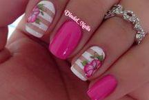 ✿ Need Nice Nails ✿