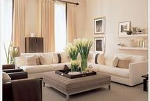 ✿ Home Sweet Home ✿ / Interiors / Home Design