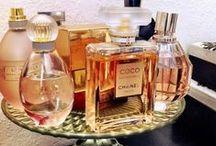 ✿ LE PARFUM ✿ / Perfume,Eau de Toilette,Eau de Cologne for women