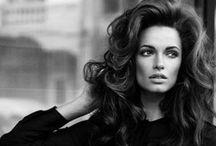 Hair, skin care & makeup