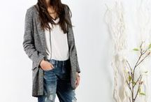 Outerwear / Outerwear looks to shop!