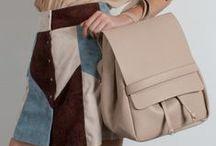Handbags / Handbags to shop!
