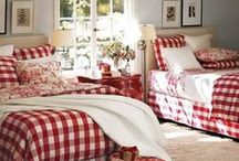 beds headboards-κρεβατια