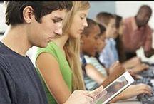 ASM Popular Courses / #Comptia #CCNA #Cisco #CCNP #Microsoft #MCSA