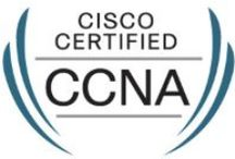 Cisco CCNA Training Tips / In here we will discuss more of Cisco Training Tips that is very helpful for troubleshooting and help you pass your CCNA exam and you will have your Cisco CCNA certification . Check us this link for Cisco Classes located on Rockville Maryland . http://www.asmed.com/cisco-ccna/