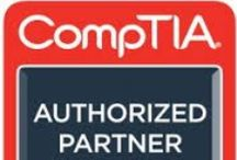 CompTIA A+ Training / In here we will discuss more of CompTIA A+ Training and Tips that is very helpful for troubleshooting and help you pass your A+ exam and you will have a CompTIA A+ certification . Check us this link for CompTIA A+ Classes  located on Rockville Maryland . http://www.asmed.com/comptia-a/
