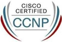 CISCO CCNP Training Tips / In here we will discuss more of CISCO CCNP Training Tips that is very helpful for troubleshooting and help you pass your CCNP  exam and you will have a CISCO CCNP certification . Check us this link for CISCO CCNP Classes  located on Rockville Maryland . http://www.asmed.com/cisco-ccnp-routing-and-switching/