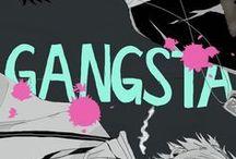 Gangsta $_$