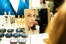 [ Blog Moda Imagem | Beleza ] / No blog Moda Imagem você encontra muitas novidades sobre beleza, muitas dicas e lançamentos sobre unhas, cabelos, pele do rosto e corpo. Além de tudo isso é um site recheado de moda, gastronomia e muito mais!