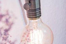 Lampen/ Lights