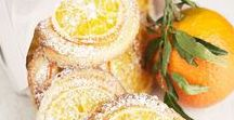 Teegebäck Tea Biscuits Petits Gâteaux Secs * Rezepte Recipes Recettes