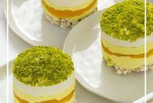 Goldene Milch * Golden Milk * Lait d'or  | Rezepte  Recipes Recettes / Rezepte und Ideen rund um die Goldene Milch, Golden Milk oder Lait d'or mit Kurkuma.