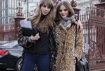 Spotted! / Cheetah girls, Cheetah sisters
