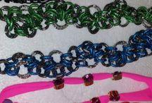 Handmade Bracelets for sale
