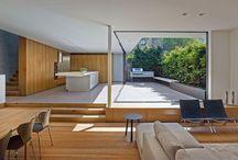 Inspiring Home Ideas / Architecture
