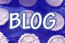 Culpitt Cake Club Blog