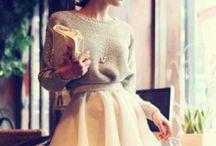CLOTHING!!!
