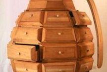 wood 1 (Jeanette)