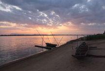 Mekong - Fluss der Abenteuer / Die schönsten Reise-Erlebnisse in Laos, Kambodscha, Thailand, China und Vietnam