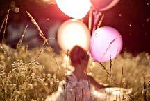 Photography / by mimi ziegenbein