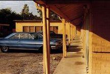 The Motel Life